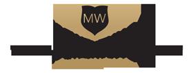 Warenbewertung & Kauf by Marco Wolski